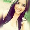 Foto de perfil de ani03