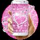 Pink Diamond Love Theme Download on Windows