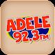 Rádio Adele FM 92,3 (app)