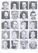 Photo: 1979-4 side 13