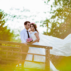 Wedding photographer Rakhman Abaskuliev (rahmanabaskuliev). Photo of 23.09.2016