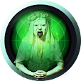 Detecting paranormal creatures file APK for Gaming PC/PS3/PS4 Smart TV