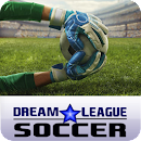 Guide;Dream League Soccer v 1.0
