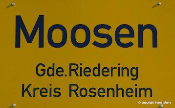 Photo: ERGEBNISLISTE: http://www.ergebnislisten.de/daten/simssee/simss12.htm