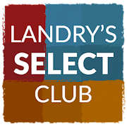 Landrys Select Club