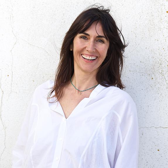 María Talavera