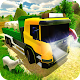 Farm Animal Transport Simulator (game)