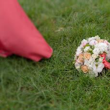 Wedding photographer Elena Kopytova (Novoross). Photo of 30.09.2013