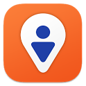 WeParc - Valet parking service icon