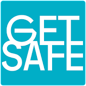 GetSafe Home Security App