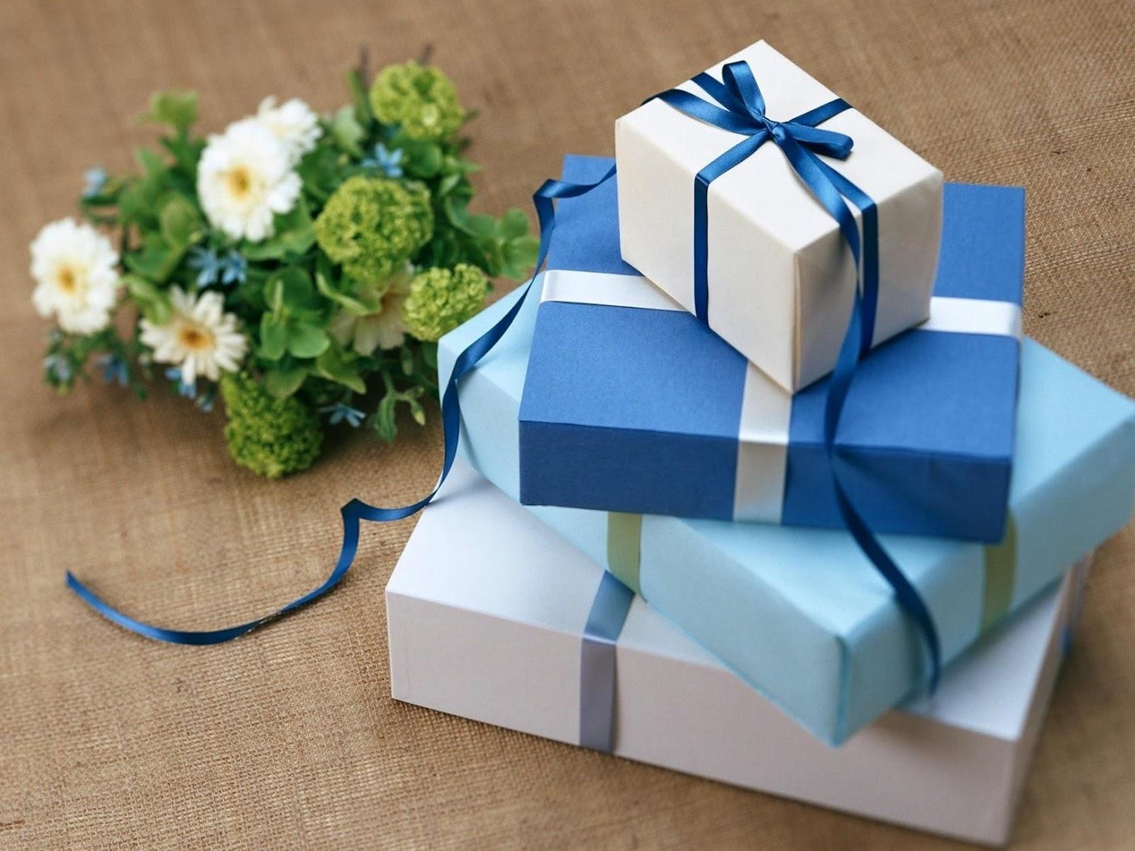 Vrei să oferi cadoul perfect? TOP 5 sugestii care vor impresiona pe oricine!