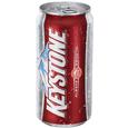 Coors Keystone Premium