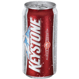 Logo of Coors Keystone Premium