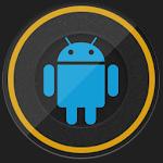 Pop Minimal - Icon Pack Icon