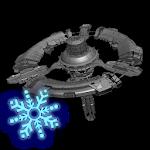 Event Horizon - Frontier 2.2.0 (Mod)