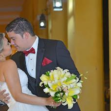 Wedding photographer Denix Canacue (canacue). Photo of 16.04.2015