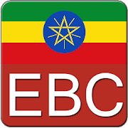 App ETV / EBC - Ethiopian TV Live APK for Windows Phone