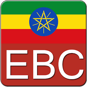 Etv Ebc Ethiopian Tv Live Android Apps On Google Play