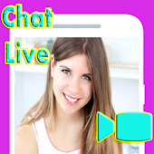 Video Calling Chat advice