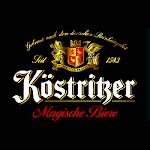 Logo of Kostritzer Pale