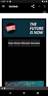 Download Always Radio For PC Windows and Mac apk screenshot 3