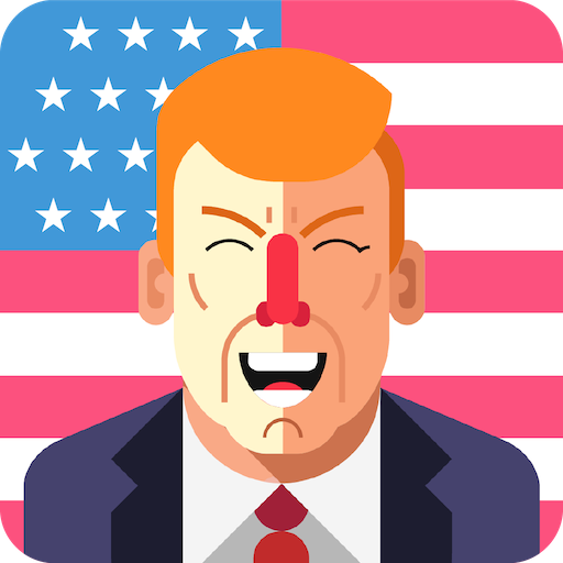 Election Da.. file APK for Gaming PC/PS3/PS4 Smart TV