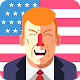 Election Day - USA 2016 - Presidential Campaign Apk