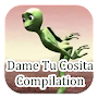 Video Dame Tu Cosita Compilation APK icon