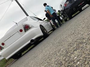 86 ZN6 27年式 中期モデル GT ガンメタ MTのカスタム事例画像 tutujiさんの2019年08月13日14:49の投稿