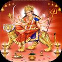 Navaratri Songs - नवरात्रि मां दुर्गा की स्तुति icon