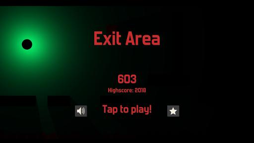 Exit Area