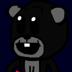 Five Nights at Bear Bear's icon