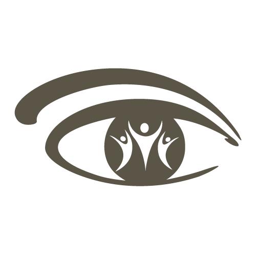 Lifetime Vision Source 醫療 LOGO-玩APPs