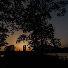 Nhiếp ảnh gia ảnh cưới Marin Avrora (MarinAvrora). Ảnh của 03.07.2019