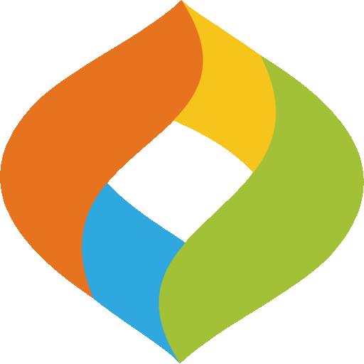 IntelliPro avatar image