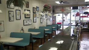 Cuban Diner Crisis thumbnail