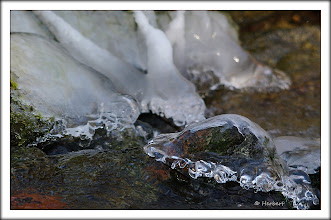 Photo: Eiszeit