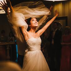 Wedding photographer Katerina Baranova (MariaT). Photo of 13.05.2015