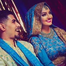 Wedding photographer Jodi  (deepproduction). Photo of 09.05.2019