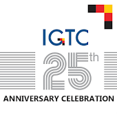 IGTC – 25th Anniversary