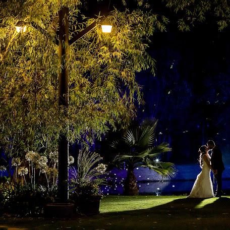 Fotógrafo de bodas Mao Díaz (maodiazfotograf). Foto del 19.06.2017