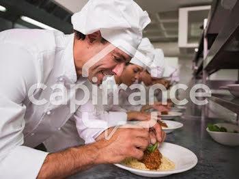 locaux professionels à Quimper (29)
