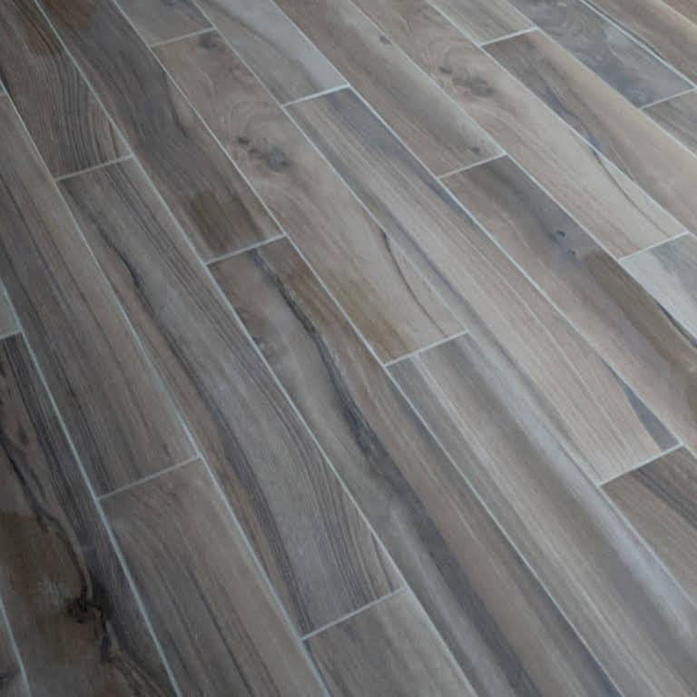 Steve S Tile Amp Flooring Installation Residential Tile