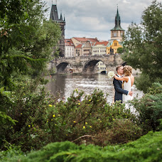 Wedding photographer Konstantin Gololobov (moietie). Photo of 14.03.2016