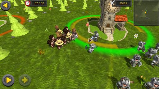 Rise of Kingdoms  de.gamequotes.net 4