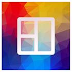 ArtPro magic edit