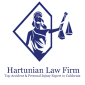 Hartunian Law