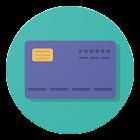 Loan For Cibil Defaulter - FAQ & Tips icon