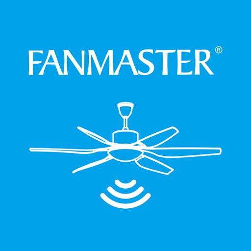 Fanmaster 遊戲 App LOGO-硬是要APP