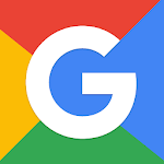 Google Go: A lighter, faster way to search 2.11.275215588.release